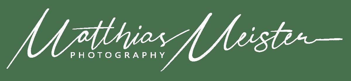 Matthias Meister Photography